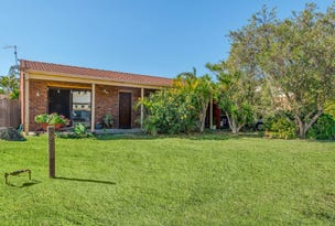 22 Binnacle Court, Yamba, NSW 2464