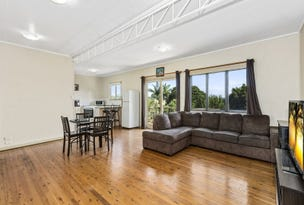 23 Laura Street, Banora Point, NSW 2486