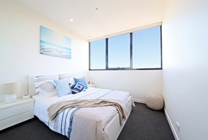 601/1 Foundry Road, Sunshine West, Vic 3020