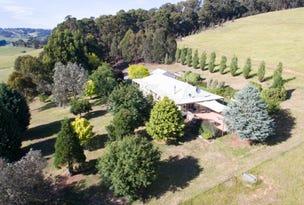 Lot 21  265 Baileys Lane, Oberon, NSW 2787