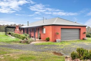 121 Basin Road, Scarsdale, Vic 3351