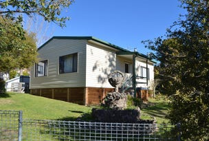 13 Ryan Street, Talbingo, NSW 2720