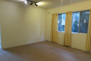 2/47 BAIRD AVE, Matraville, NSW 2036