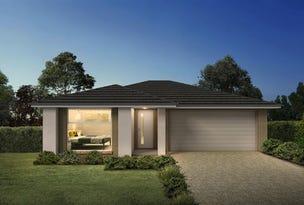 1128 TANGERINE STREET, Gillieston Heights, NSW 2321