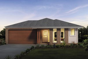 LOT 1914 Nova Ave (Infinity), Plumpton, Vic 3335