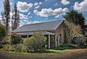 176 DeGraves Mill Drive, Malmsbury, Vic 3446