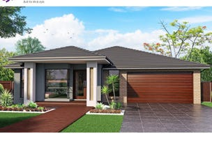 Lot 502 The Cascades, Silverdale, NSW 2752