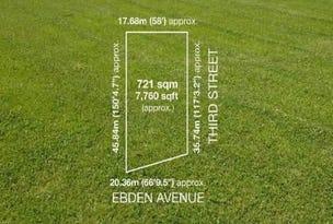 23 Ebden Avenue, Black Rock, Vic 3193