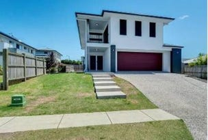 8 Botticelli, Carseldine, Qld 4034