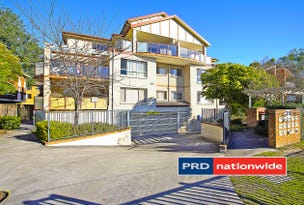 11/318 Jamison Road, Penrith, NSW 2750