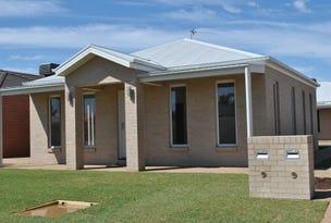 81a Witt st, Yarrawonga, Vic 3730