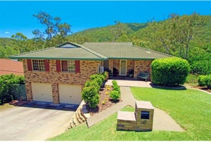 17 Archer View Terrace, Frenchville, Qld 4701