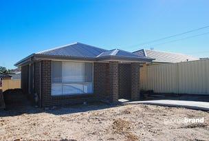 53b Menindee Ave, Blue Haven, NSW 2262