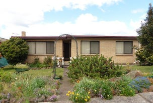 5 McLennan Street, Scottsdale, Tas 7260