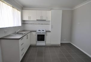 2/51 Seignior Street, Junee, NSW 2663