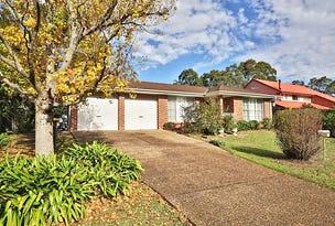 112 Jasmine Drive, Bomaderry, NSW 2541