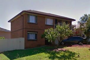43 Kingfisher Street, Ingleburn, NSW 2565