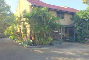 9/8-10 Melville Court, Mount Coolum, Qld 4573