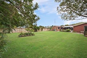 28 Yates Road, Ourimbah, NSW 2258