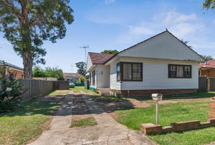 8 Hill Road, Lurnea, NSW 2170