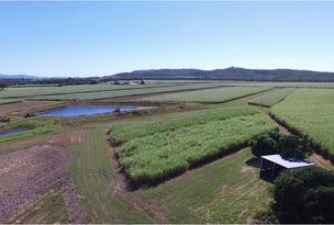 80 Cone Creek Rd, Koumala, Qld 4738