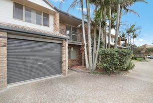 3/20 Beach Street, Kingscliff, NSW 2487