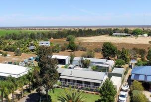 332 Gorton Drive, Kangaroo Lake, Vic 3581