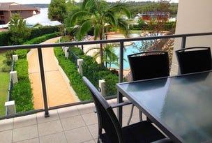 "204/21 Marine Drive ""The Boathouse"", Tea Gardens, NSW 2324"