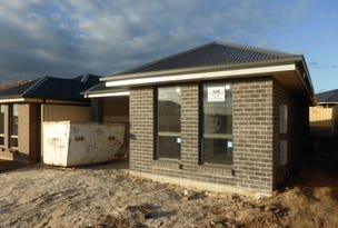 Lot 2992 Dampier Road, Seaford Meadows, SA 5169