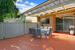 13/14 Reef Street, Quakers Hill, NSW 2763