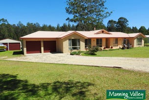 120 Macrae Place, Failford, NSW 2430