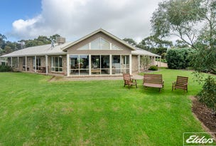 27 Clydesdale Drive, Victor Harbor, SA 5211
