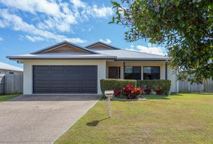 16 Turnbuckle Street, Bucasia, Qld 4750