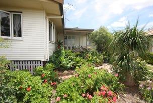 95 Lyons Street, Mundubbera, Qld 4626