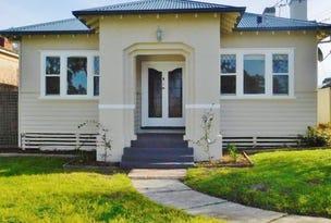 331 Eaglehawk Road, California Gully, Vic 3556