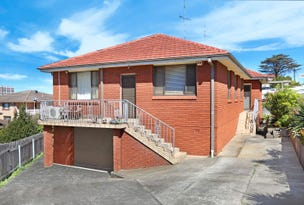 7 Minnegang Street, Warrawong, NSW 2502