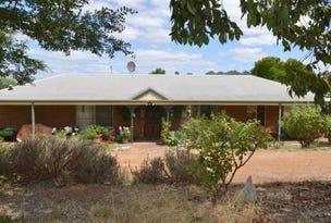 294 Campbells Road, Kangaroo Gully, WA 6255