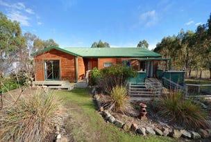 1 Hungry Flats Road, Colebrook, Tas 7027