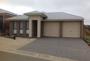 11  Wise Court, Mount Barker, SA 5251
