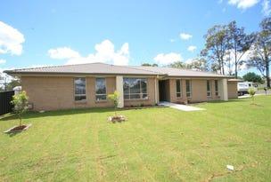 20 Cienna & Tarrango St, Cliftleigh, NSW 2321