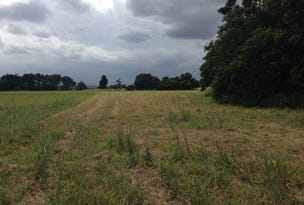 Lot 2 Shaw Road, Belvedere, Qld 4860