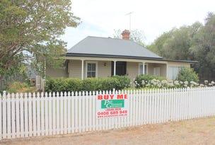 50 Satur Rd, Scone, NSW 2337