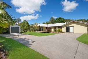 25A Colleen Place, East Lismore, NSW 2480