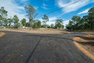 Lot 70 Merton Brook Estate, Clarenza, NSW 2460