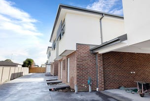 Units 2-6/5 Station Street, Norlane, Vic 3214