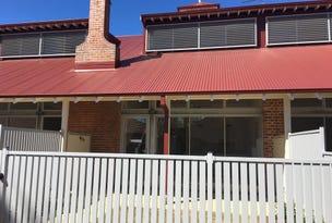 7 Gallery Walk, Lidcombe, NSW 2141
