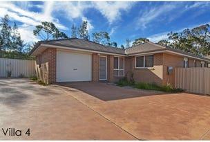 4/17 Sutherland Drive, North Nowra, NSW 2541