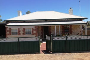 13 Second Street, Minlaton, SA 5575