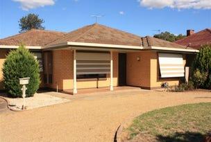 7 Second Avenue, Henty, NSW 2658