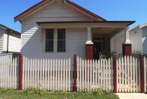 95 Macquarie Street, Mayfield, NSW 2304